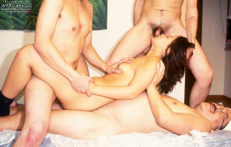 black girls taking nudes
