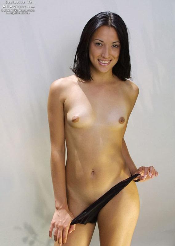 sexy anuty fuck nake nude