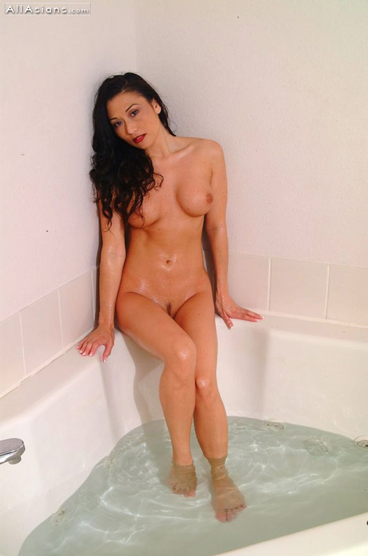 All longe hire grils nude charming