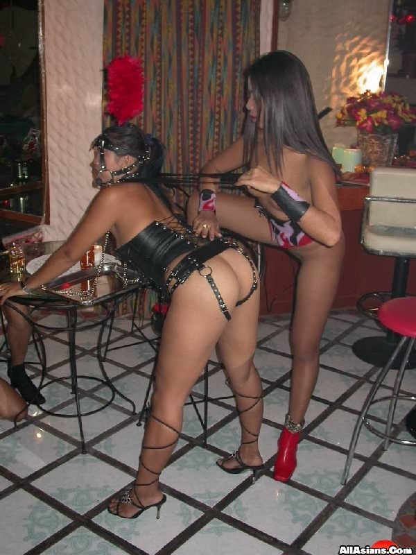 пзукета проститутки