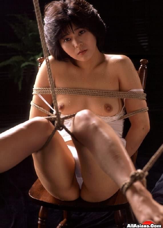 Think, that japanese breast rope bondage amusing