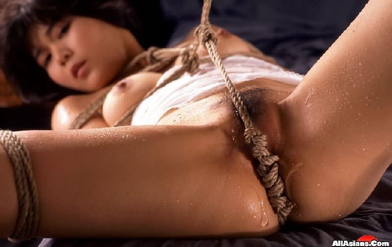 bondage rope escort stokholm