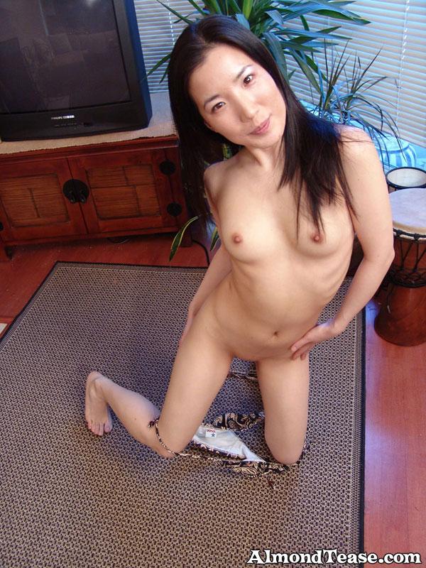 Жгучие японки порно