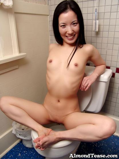 Live nude imogen poots webcam