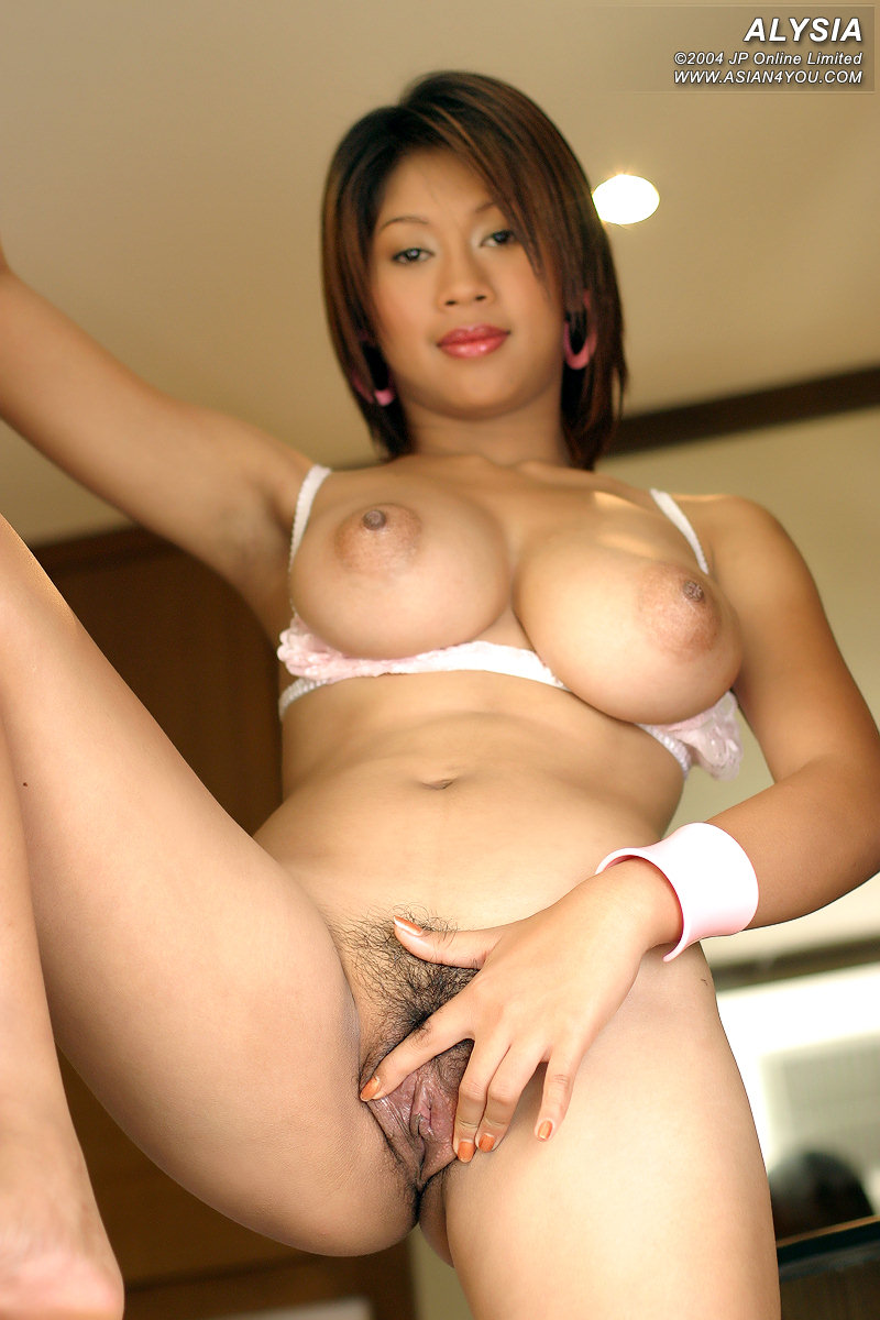 That interfere, asian thumbs girls remarkable