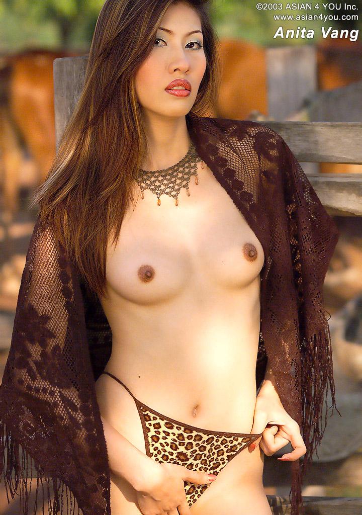 Melanie brown nude pics