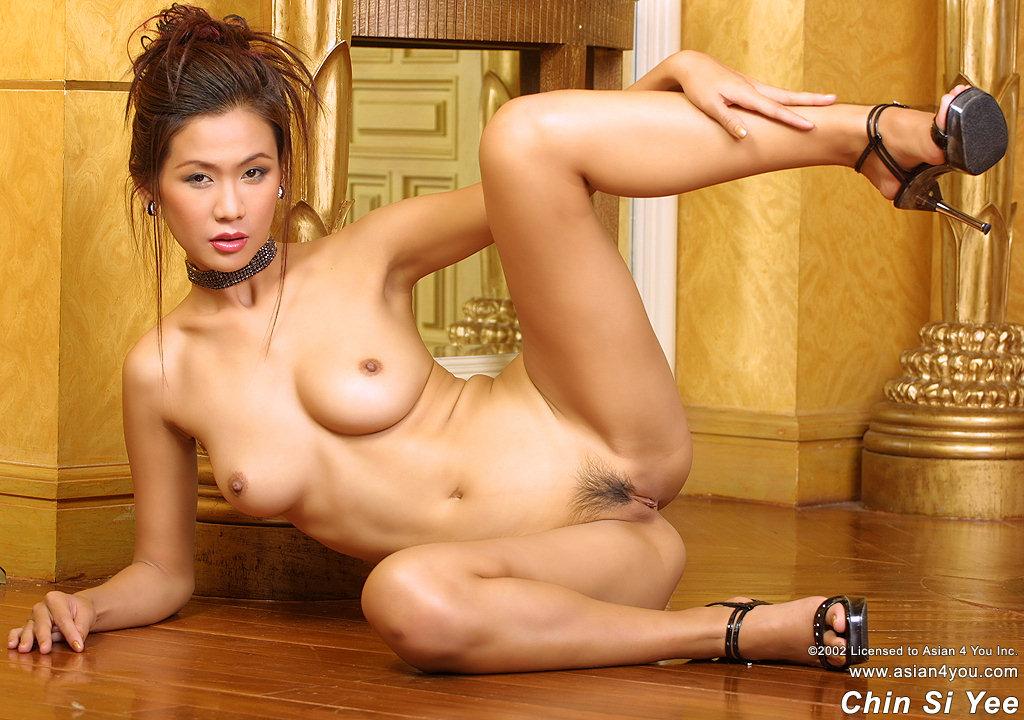 Проститутки Бишкека  лучшие феи и шлюхи для досуга на