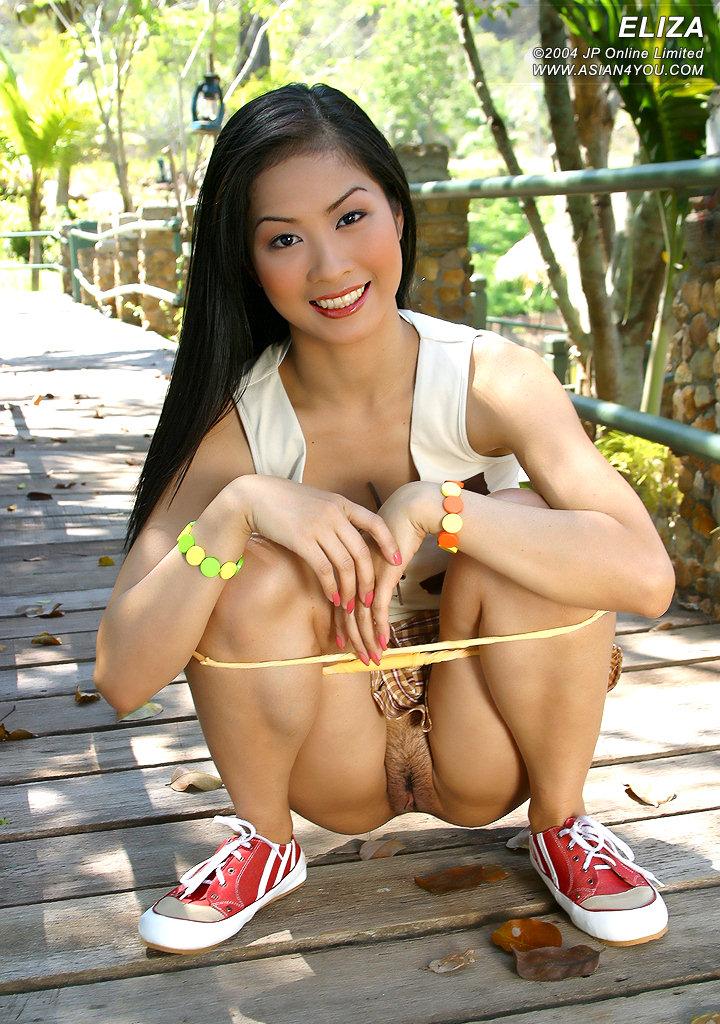 thaimaan naiset nainen sex