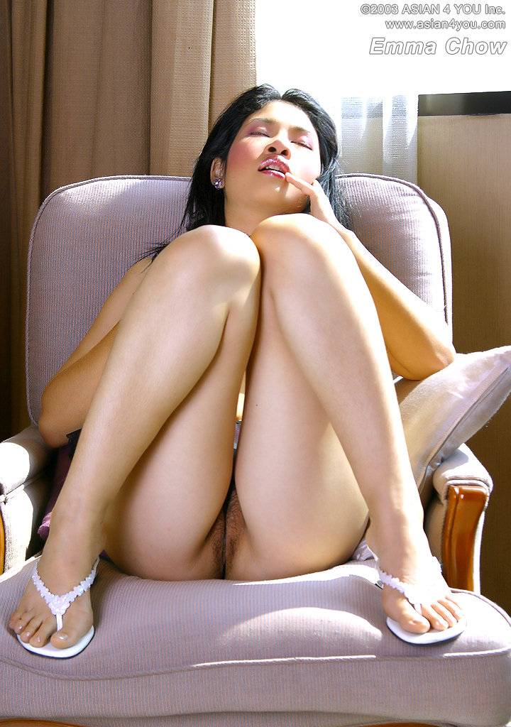 girl sex xxx dennis rodman