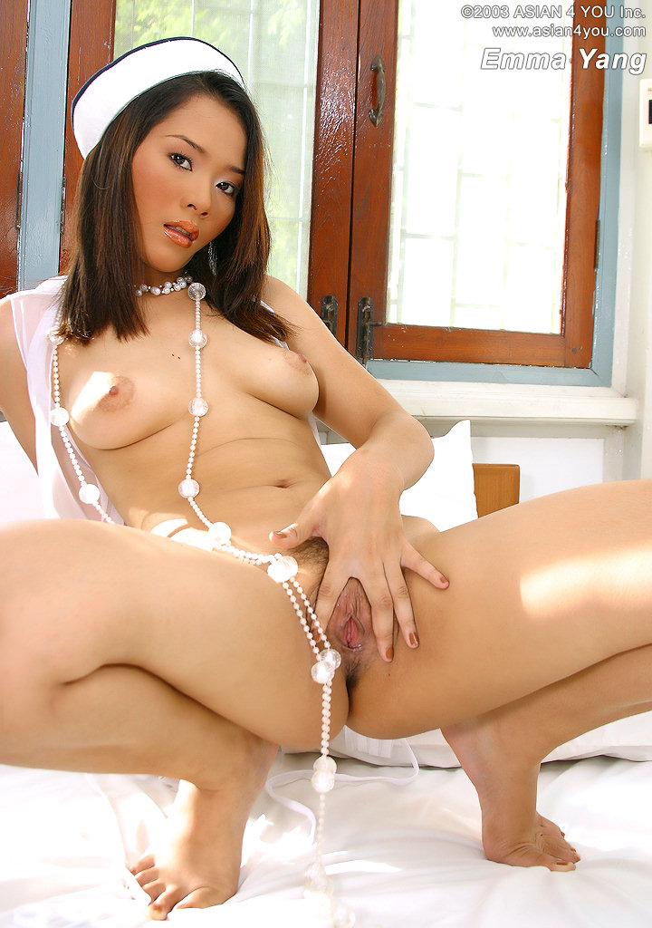 Порно азиатка телеведущая 0 фотография