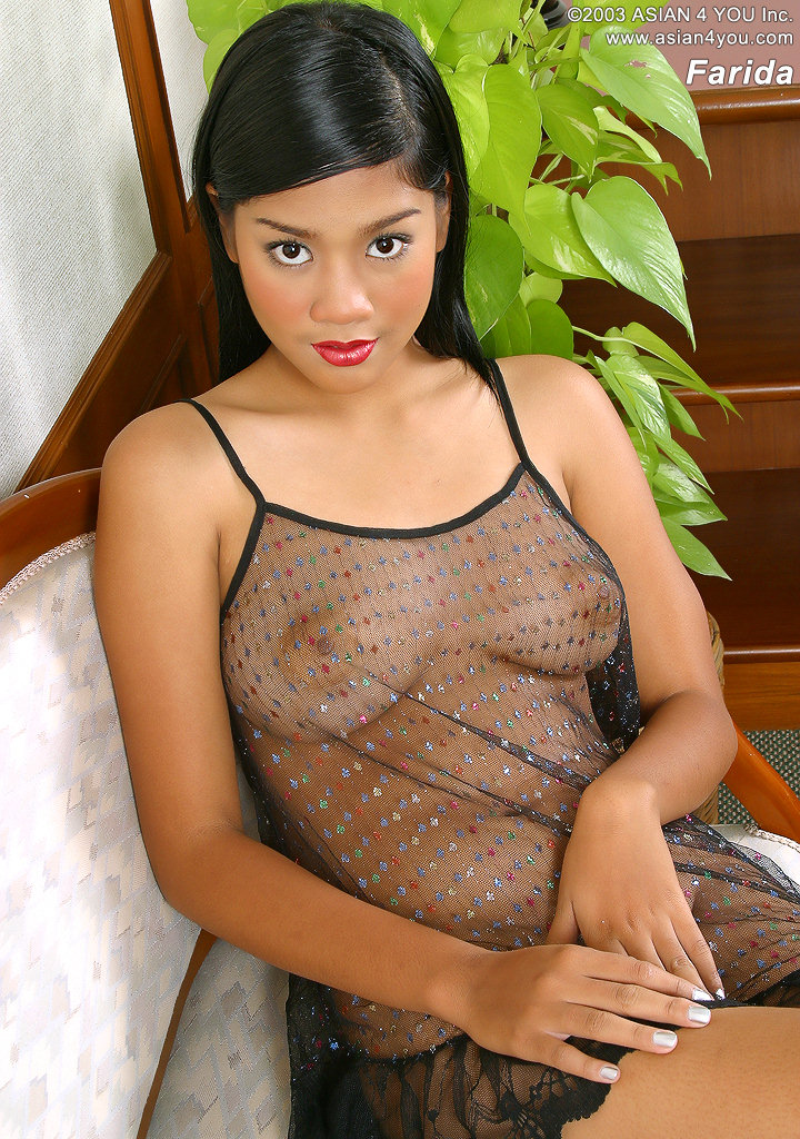 TheBlackAlley Asian4You BigBoobs Girl Farida Photos Gallery 23