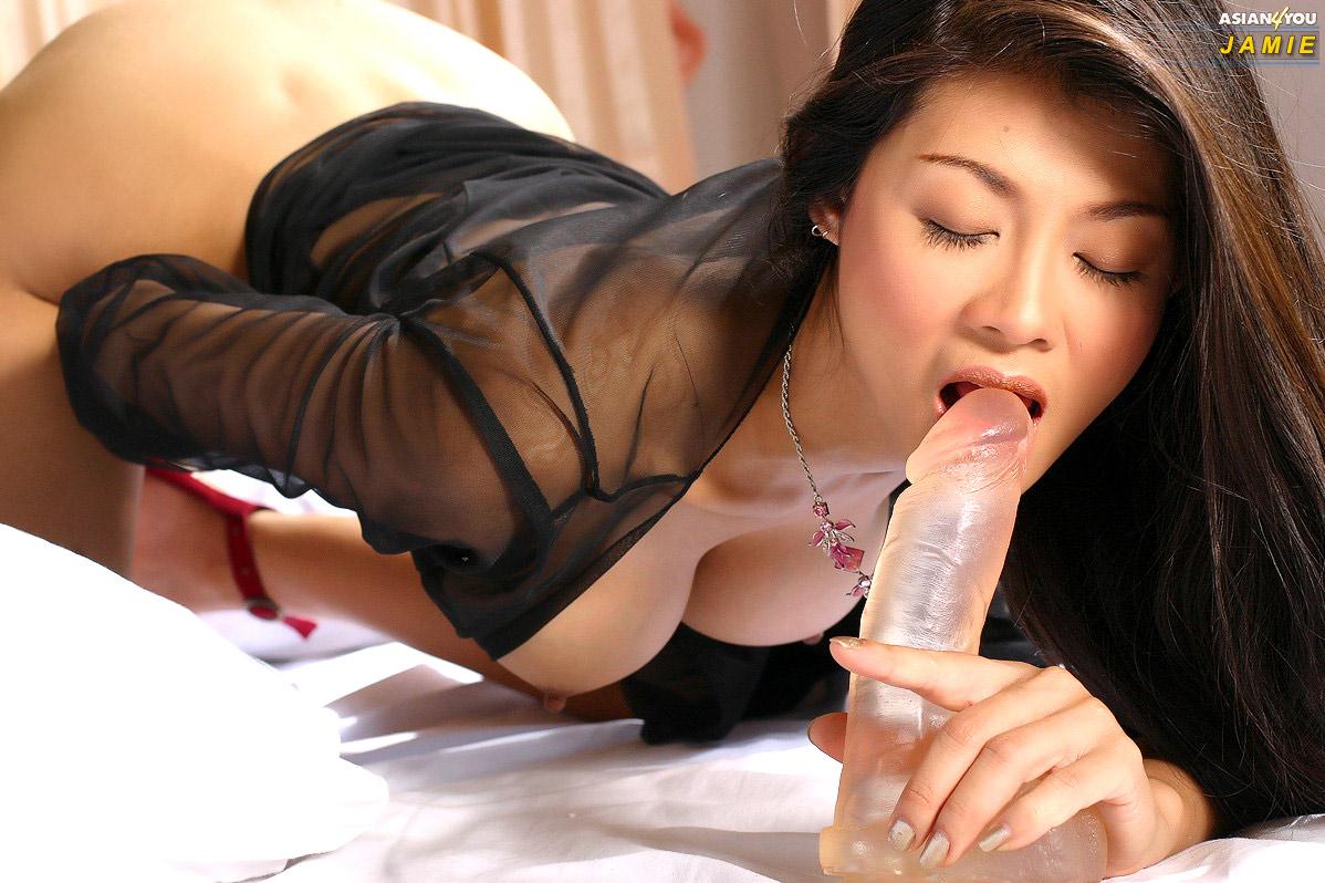 онлайн азиатских порно фильмы стран