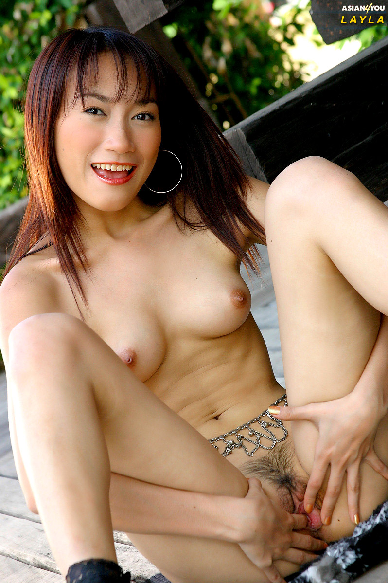 asian4you.com Asian Babes DB » Natalia Asian4you