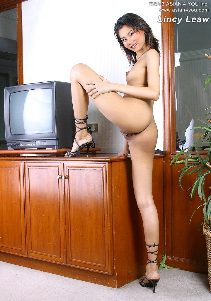 мария командная порно фото