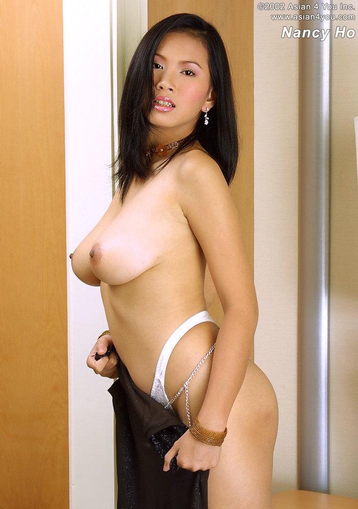 проститутки китаянки во владивостоке