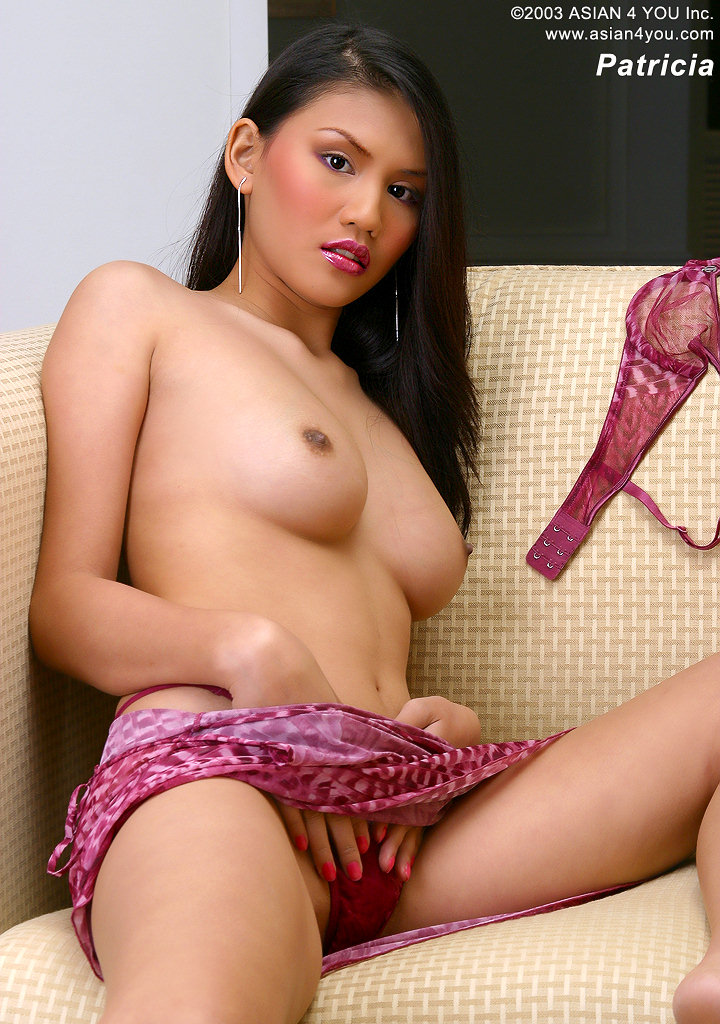nude women of serbia