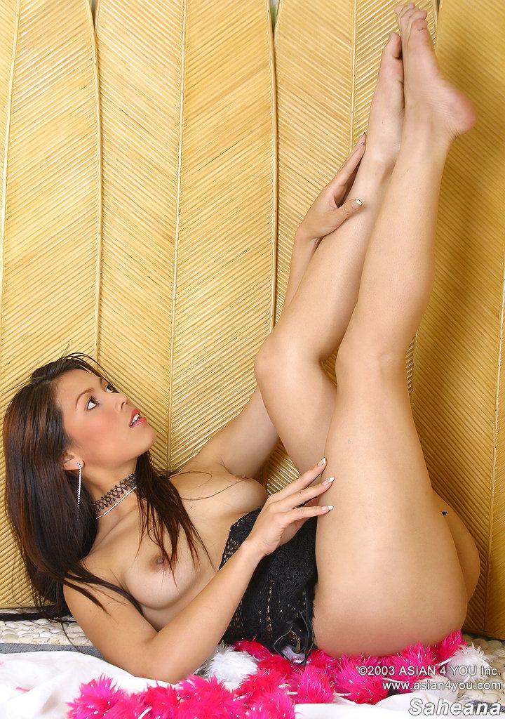 белорусский порно фото