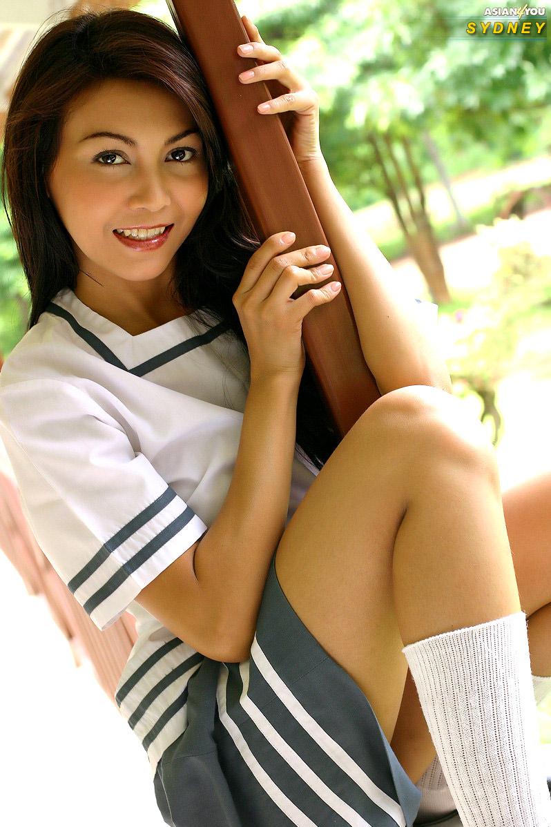 theblackalley asian4you bigboobs girl sydney photos gallery