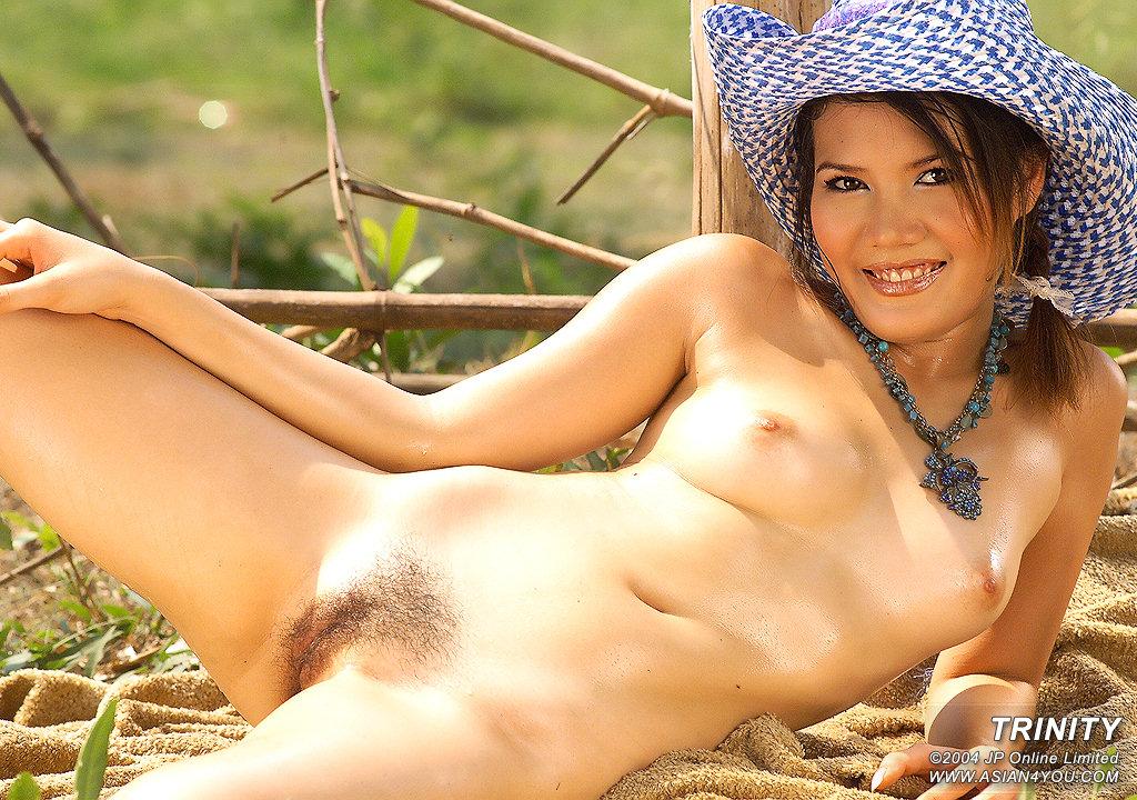 фото голая мария баева