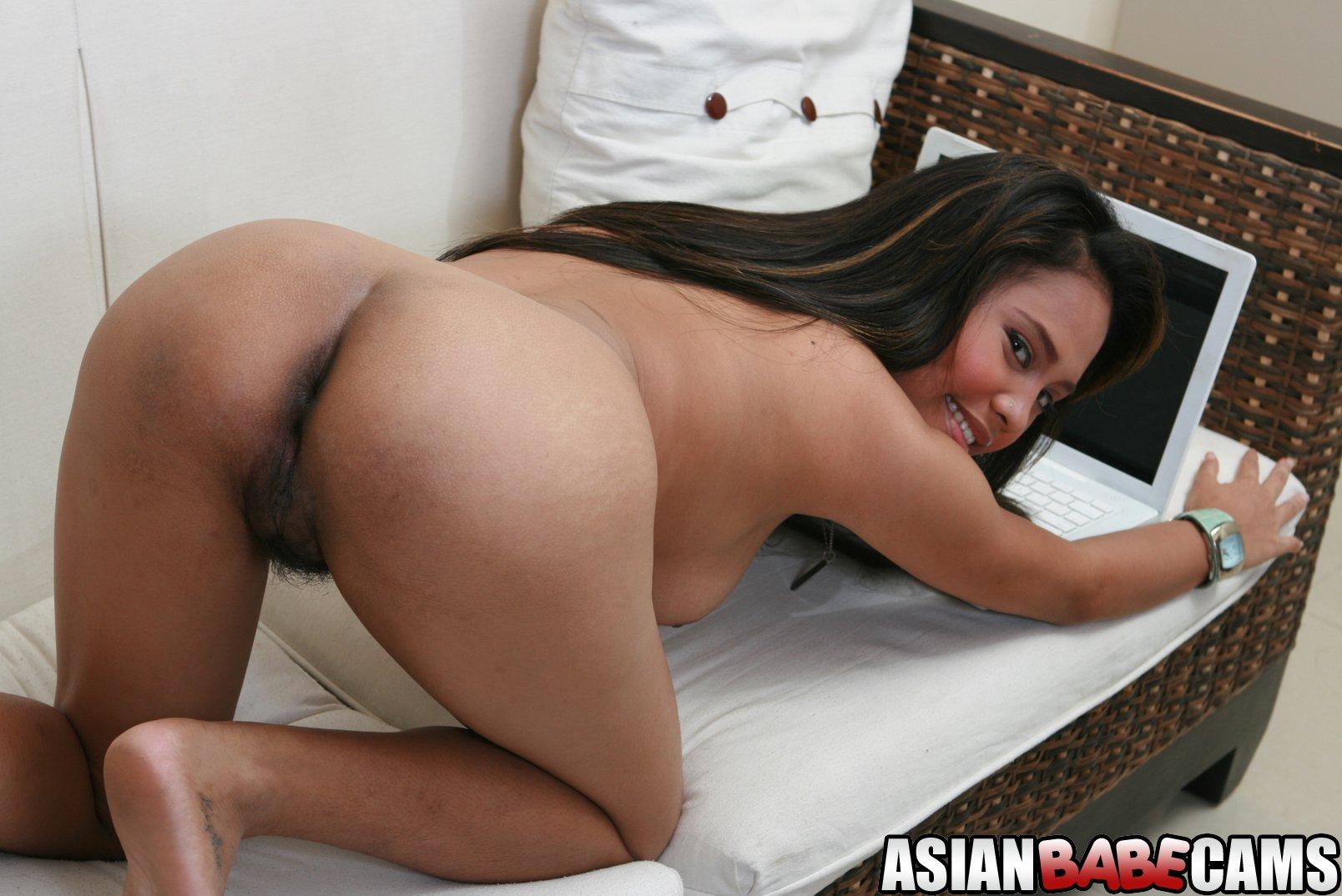 anal queen bbw