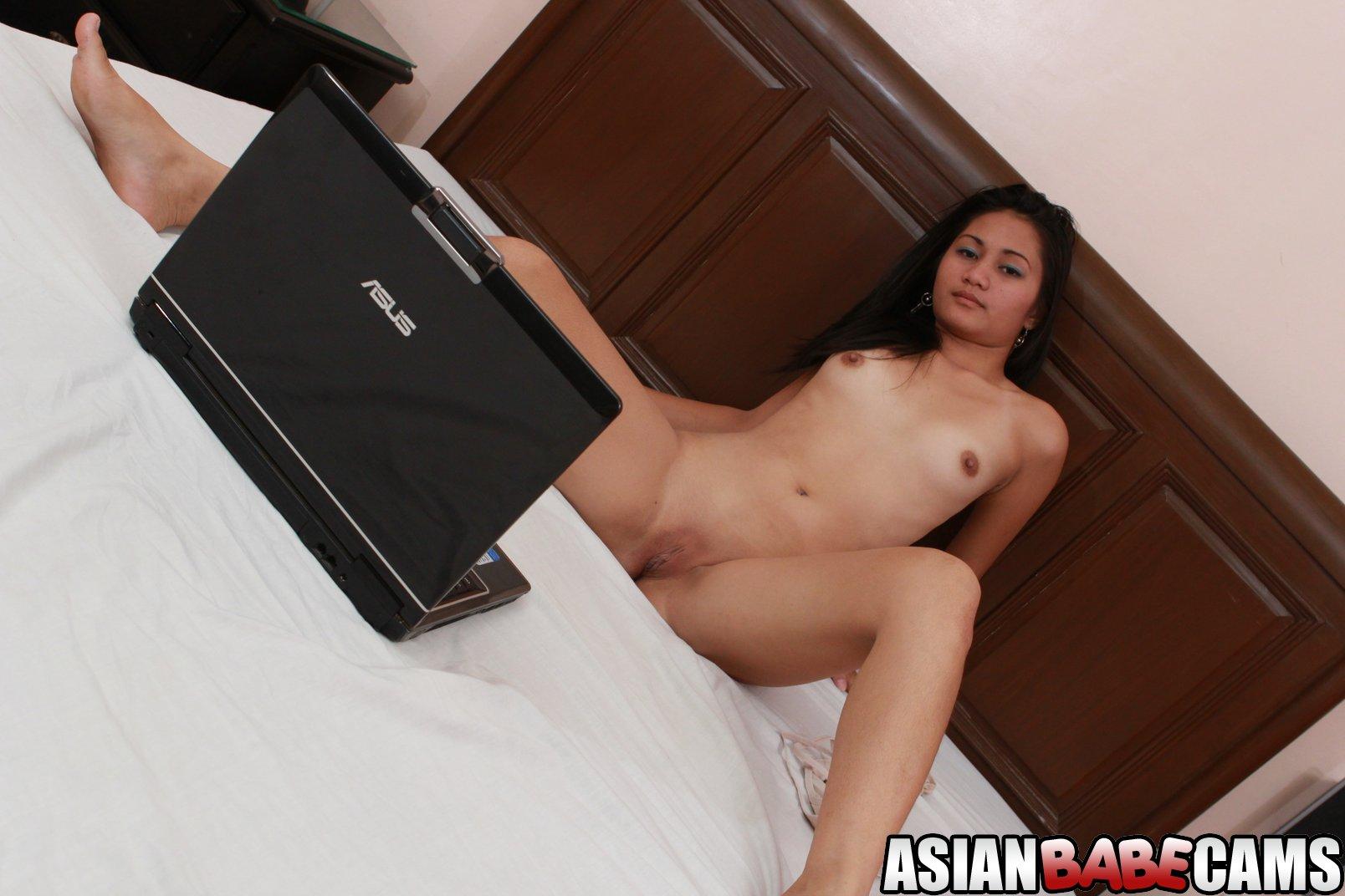 Ava lauren nurse pornstar video