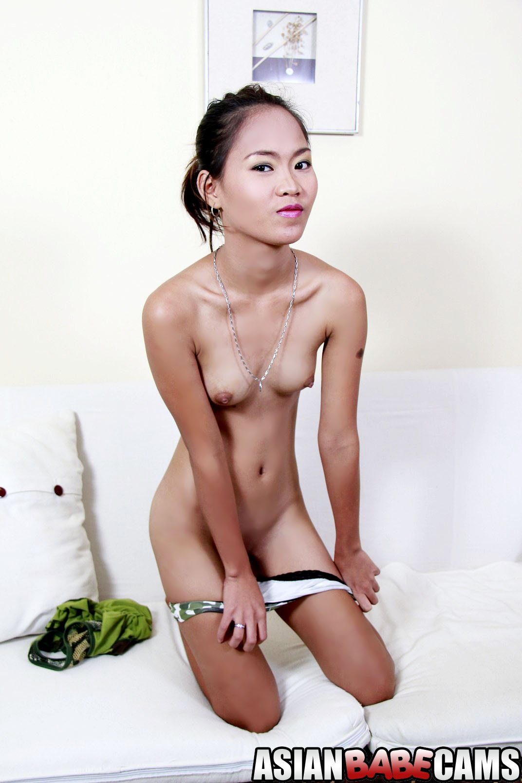 asian babe cams