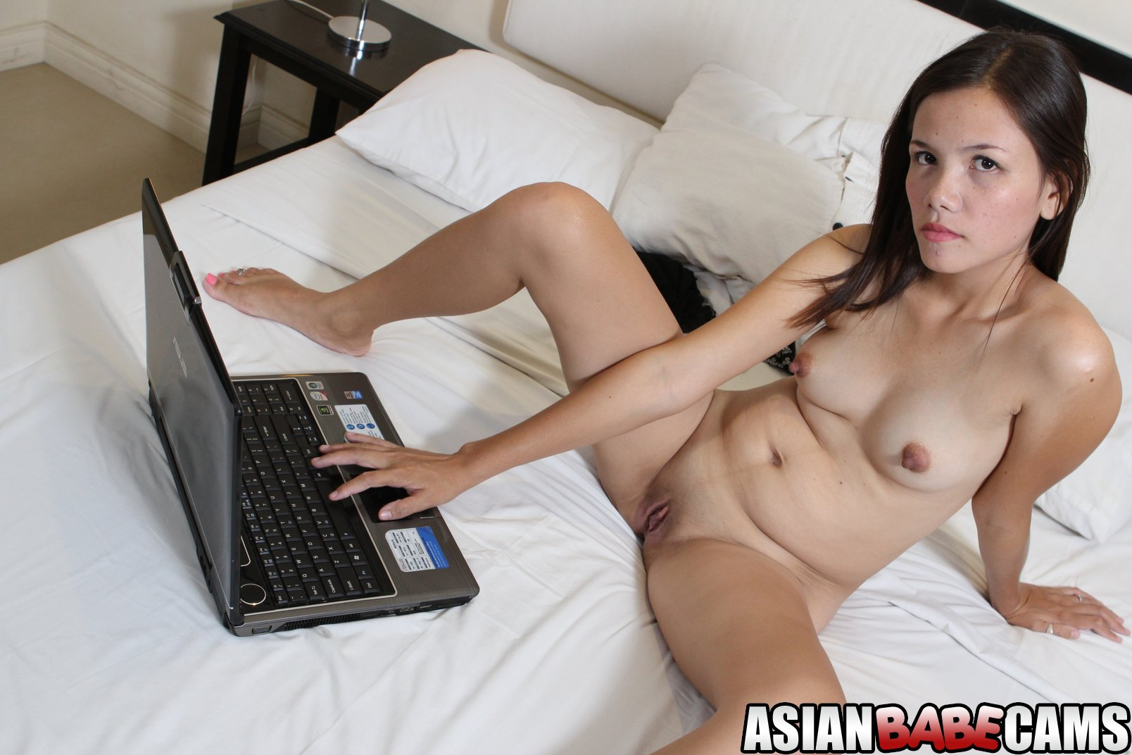 Amateur blackmail video cheating girlfriend