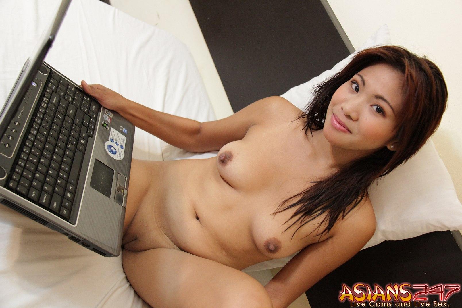 Sexy slave girl xxx