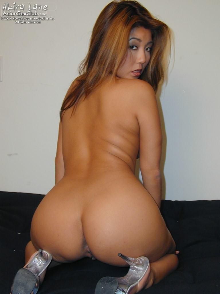 Well sexy akira lane hot that interfere
