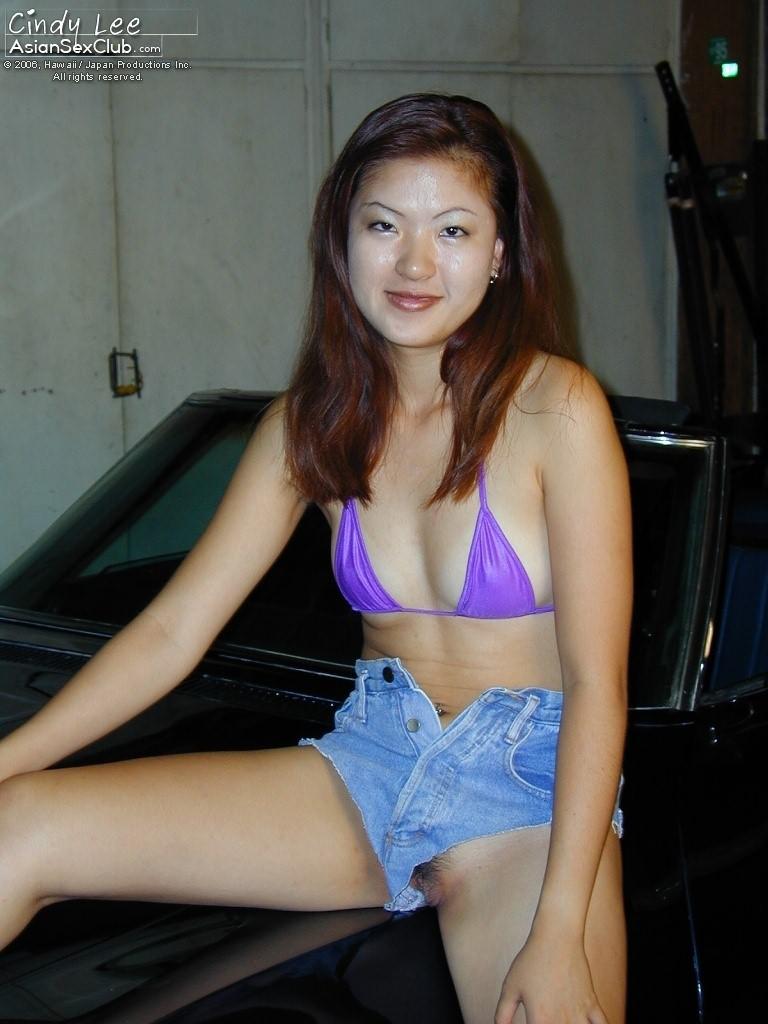 asian sex dates