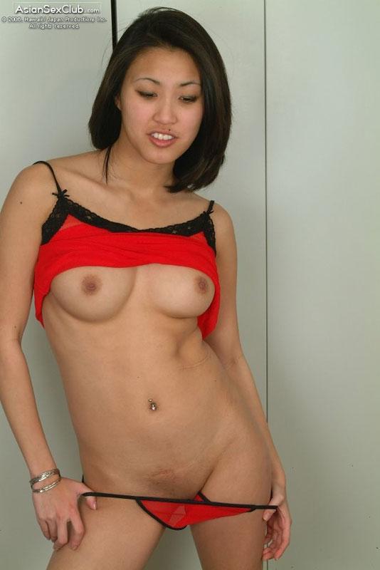 Hot and sexy sluts