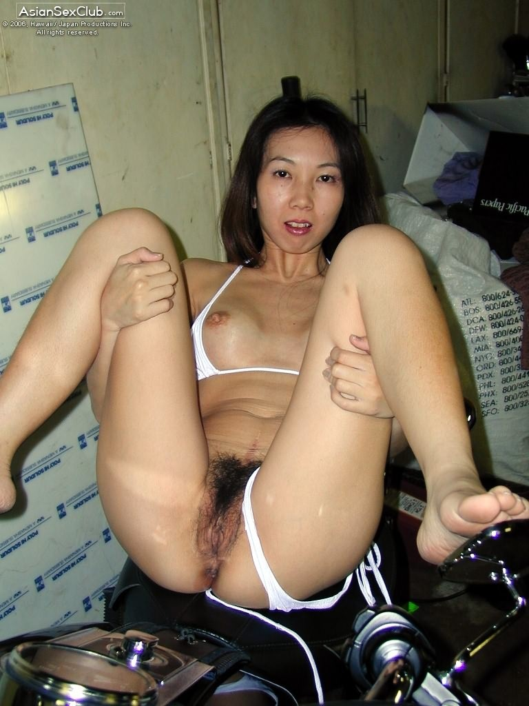 amature nude korean girls
