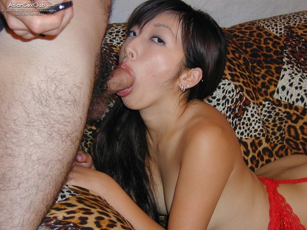 Порно Азиатских Шлюх Молодые Шлюхи