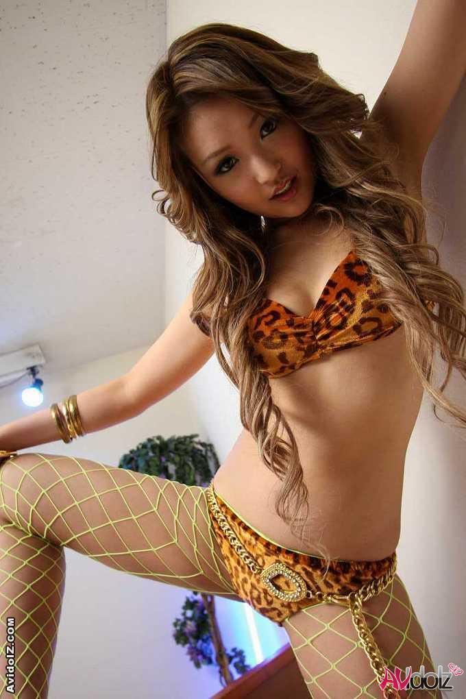 http://www.jjgirls.com/avidolz/aya-fukunaga/130oi/aya-fukunaga-1.jpg