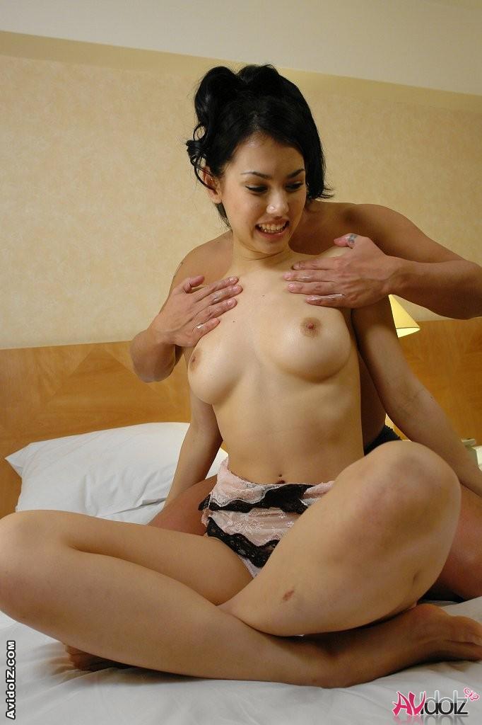 horny mature singles in niigata