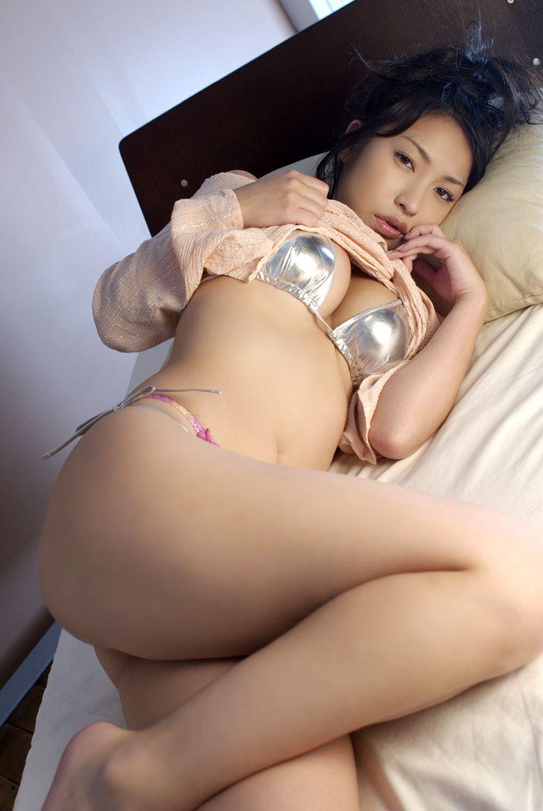 Vidéos Porno de Nicki Minaj Sex Tape  Pornhubcom