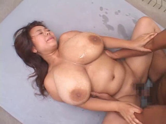 Asian gets fucked hard you were