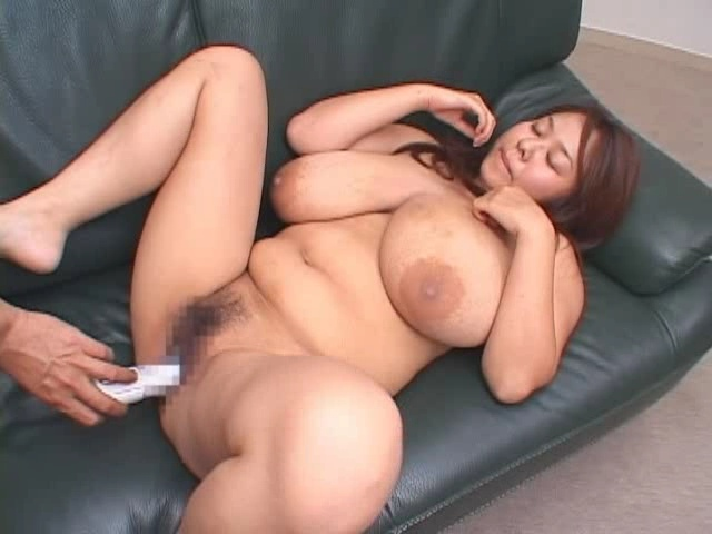 Fucked and breast girls
