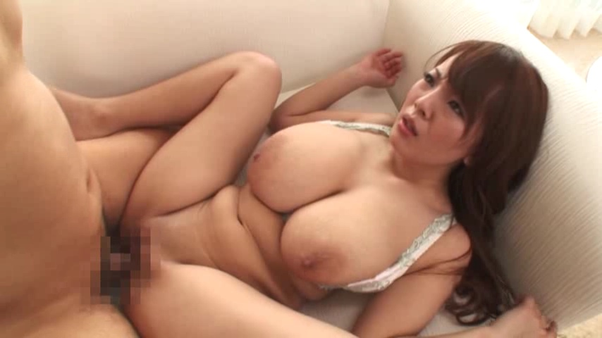 Agree, this Korean girls big tits anal you will