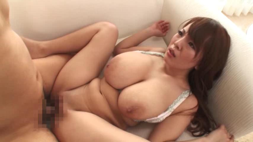 3d Animated Big Tits Futa