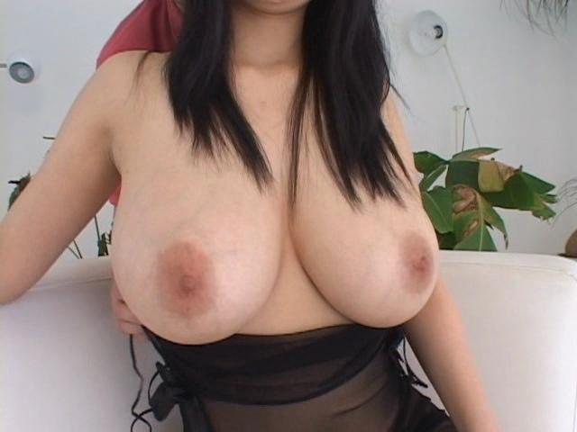 biggest boobs porn