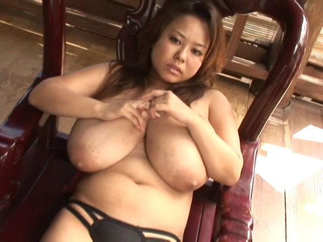 Sympathise Busty asian lingerie believe