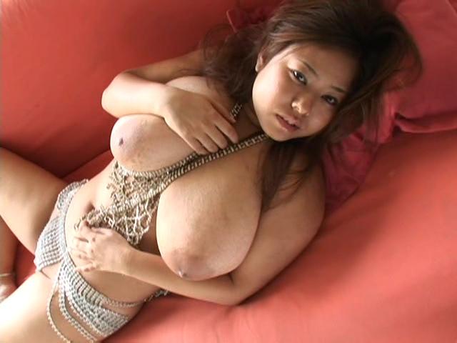 Happens. Japanes big boobs busty hd videos