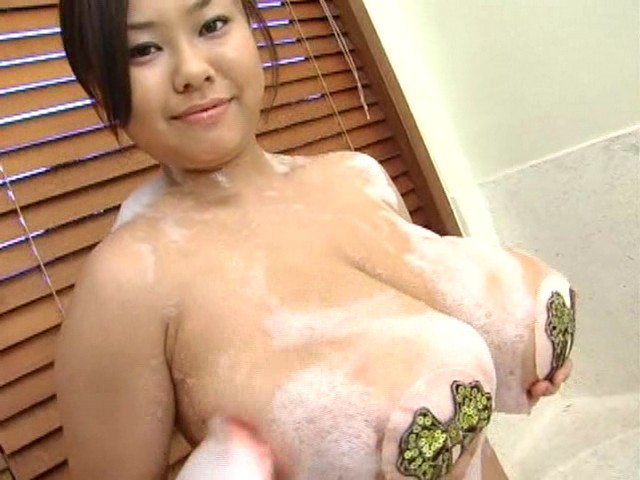 Asian Tits 12 Thumb