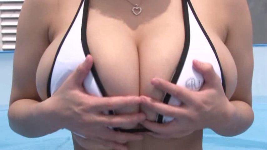 xxgifs oral sex in public porn pics