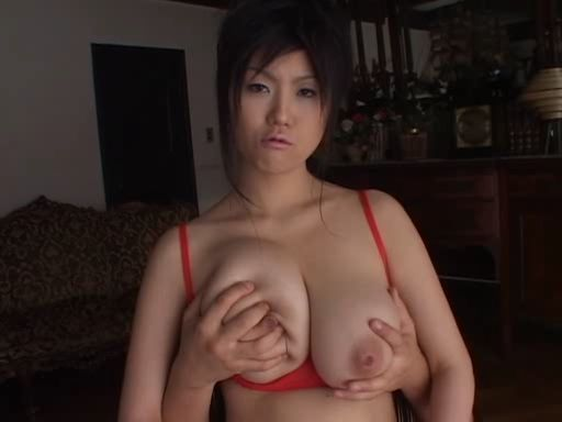 Japanese big tits picture