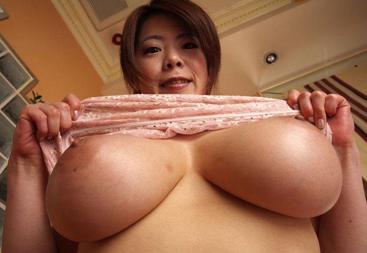 Skinny Big Boobs Thai Girl Sex Beautiful Breasts