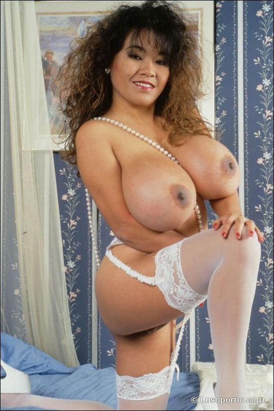 from Brayan big tit womem in lingerie
