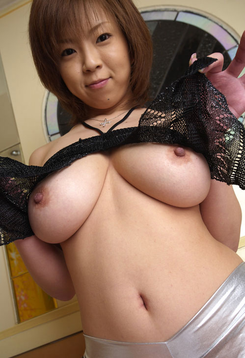 Shine What asian natural big tits 4637
