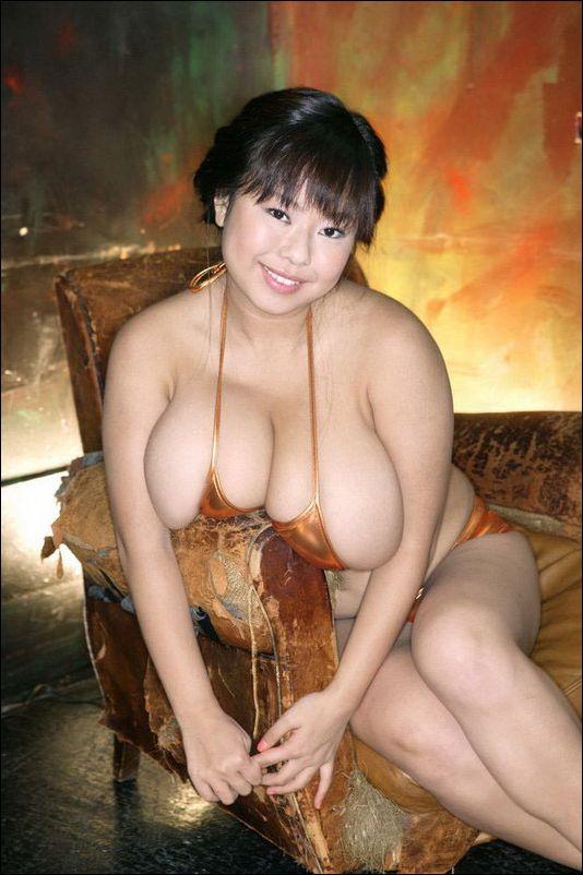 gamla sexiga kvinnor unga rakade fittor